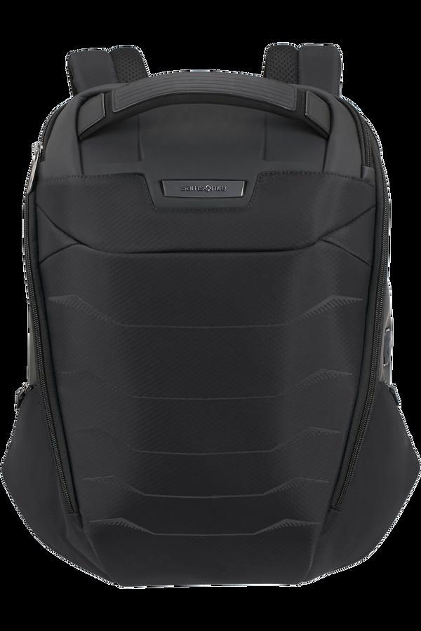 Samsonite Proxis Biz Laptop Backpack 15.6'  Black
