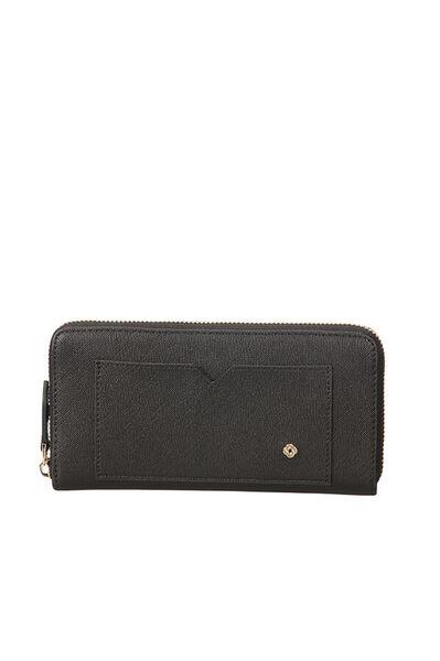 Miss Journey Slg Wallet