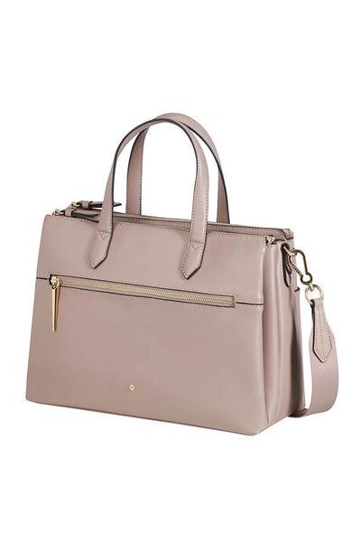 Seraphina 2.0 Ladies' business bag S
