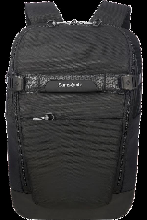 Samsonite Hexa-Packs Laptop Backpack S 14inch Black