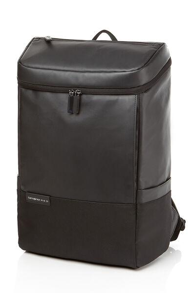 Peckham Backpack