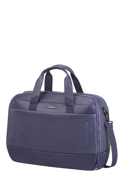Urban Arc Briefcase