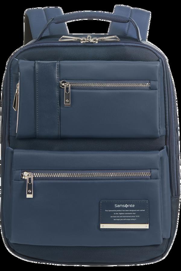Samsonite Openroad Chic Backpack Slim  13.3inch Midnight Blue
