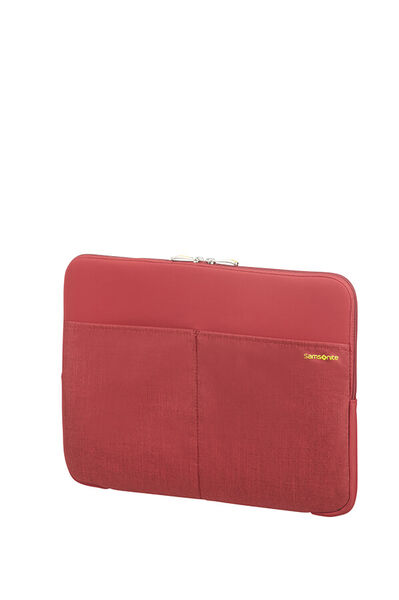 Colorshield 2 Laptop Sleeve