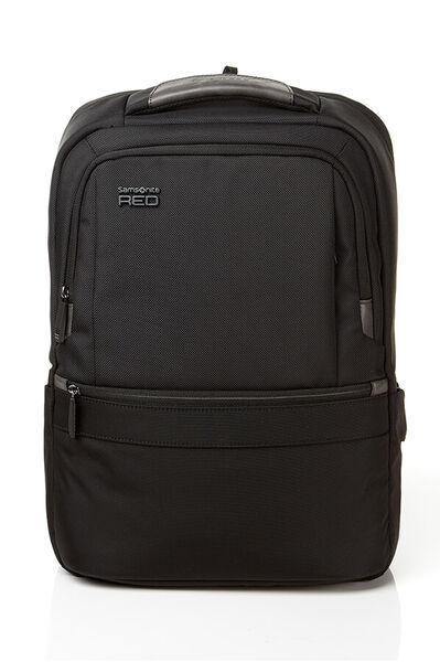 Egerton Backpack