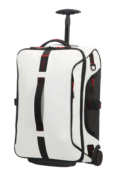 Paradiver Light Duffle with wheels 55cm
