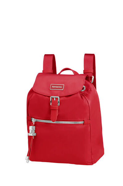 Karissa Backpack XS