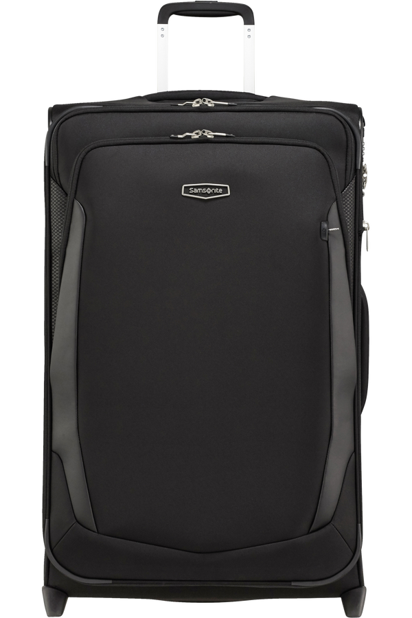 Samsonite X'blade 4.0 Upright Expandable 77cm  Black