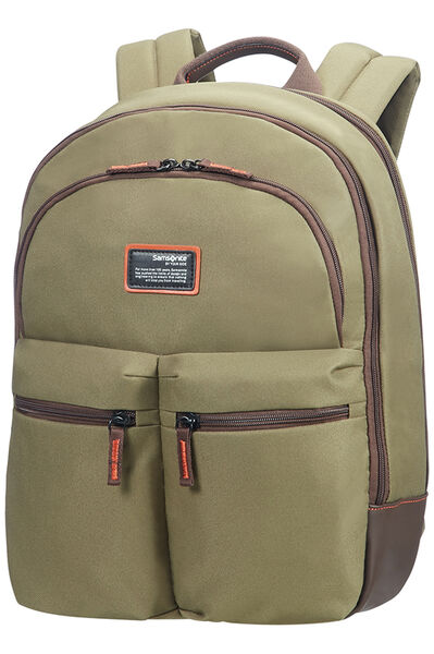 Rockwell Laptop Backpack