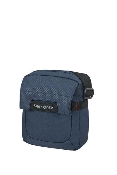 Sonora Crossover bag