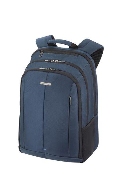 Guardit 2.0 Laptop Backpack M