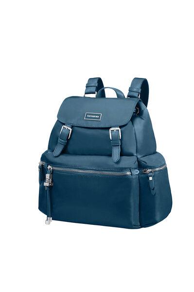 Karissa Backpack Night Blue