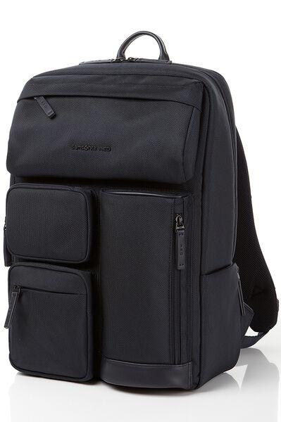 Claken Backpack M