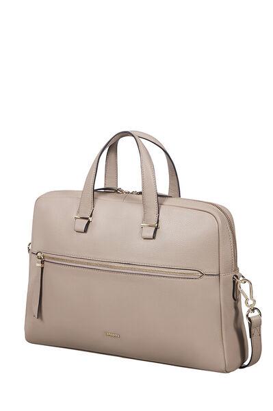 Highline II Ladies' business bag M