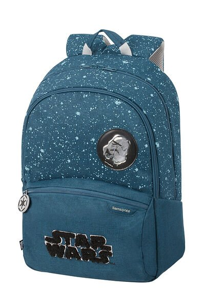 Color Funtime Disney Backpack L