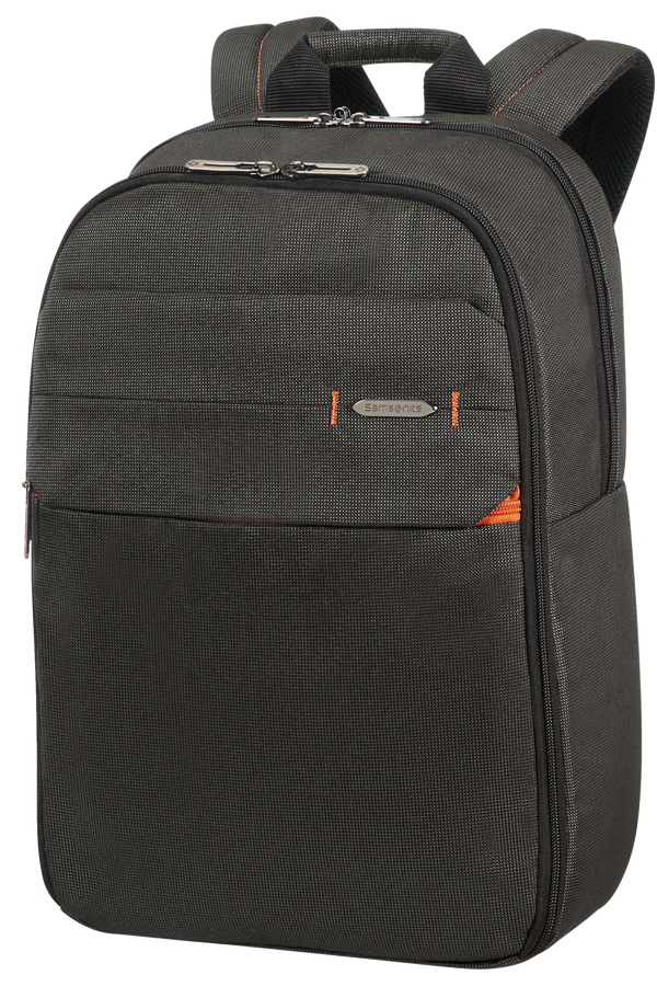 Samsonite Network 3 Laptop Backpack  39.6cm/15.6inch Charcoal Black