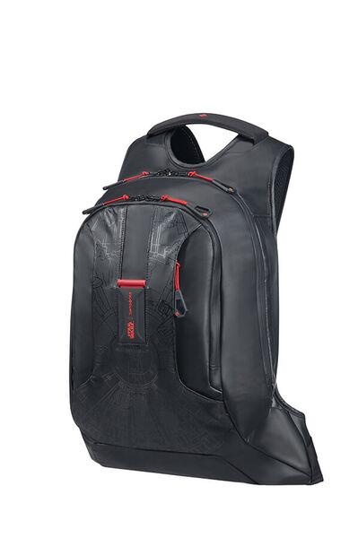 Paradiver L Star Wars Laptop Backpack L