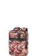 Ator Laptop Backpack 17.5 L | 45 x 30 x 22 cm | 1.14 kg