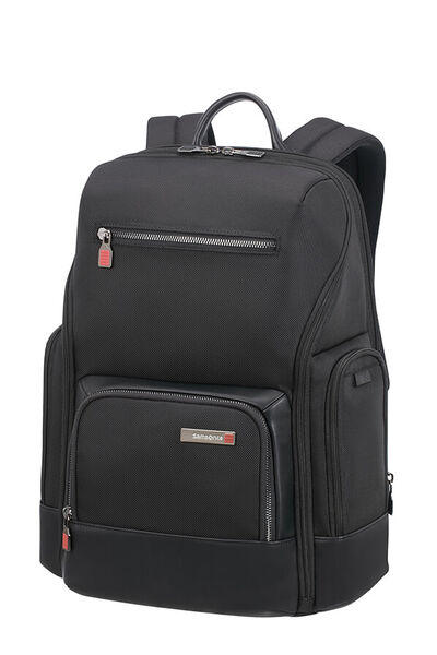Safton Laptop Backpack