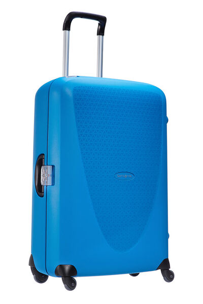 Termo Young Spinner (4 wheels) 78cm Electric Blue