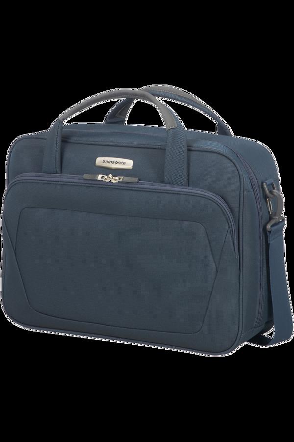 Samsonite Spark SNG Shoulder Bag  Blue