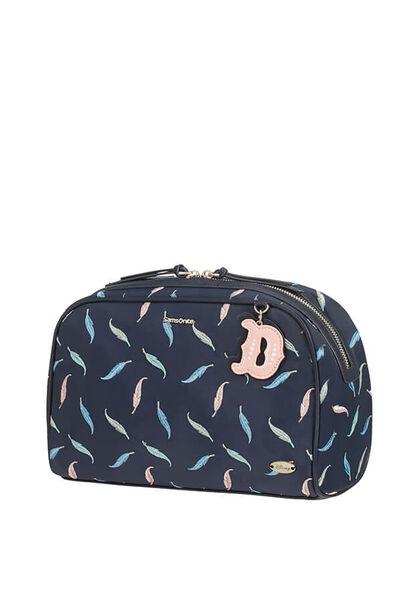 Disney Forever Toiletry Bag