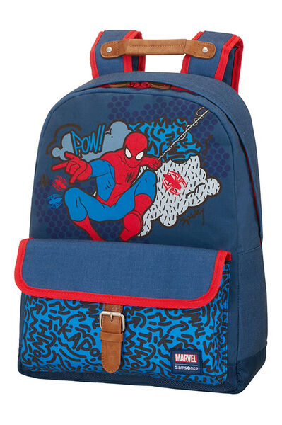 Disney Stylies Backpack M
