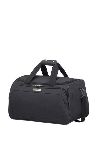 Spark SNG Duffle Bag 53cm
