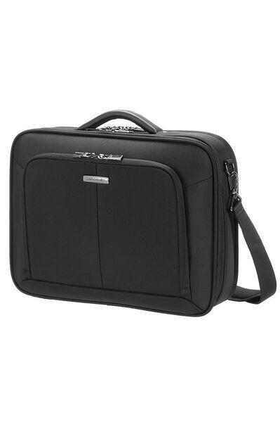Ergo-Biz Briefcase