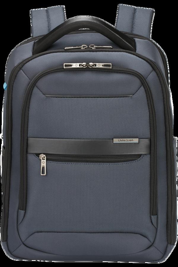 Samsonite Vectura Evo Lapt.Backpack  14.1inch Blue