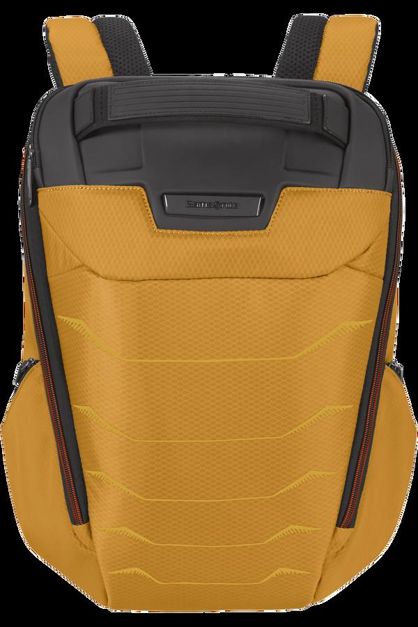 Samsonite Proxis Biz Laptop Backpack 14.1'  Honey Gold