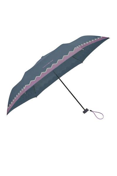 C Collection Umbrella