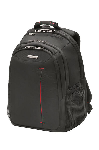 GuardIT Laptop Backpack S