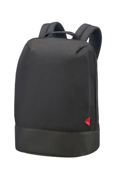 Scep Backpack S