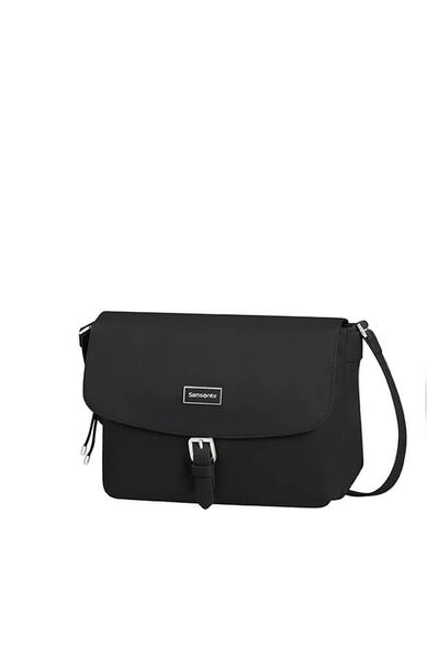 Karissa Satchel Bag S