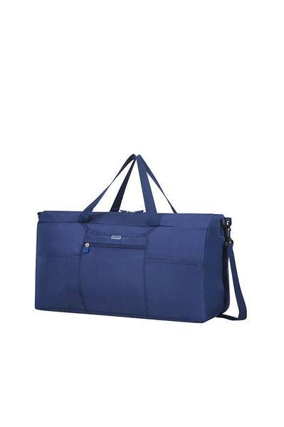 Travel Accessories Duffle Bag