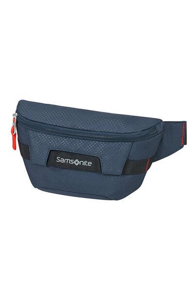 Sonora Belt bag