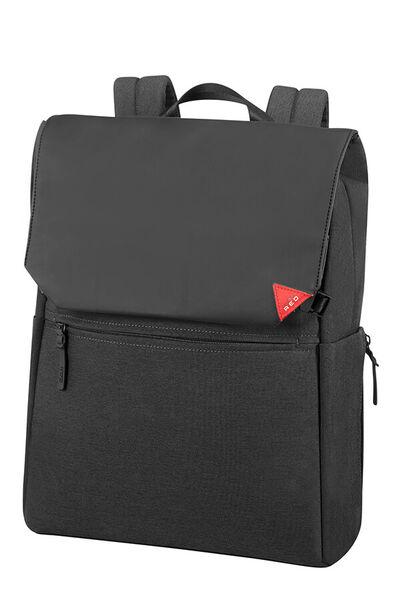 Flep Laptop Backpack S