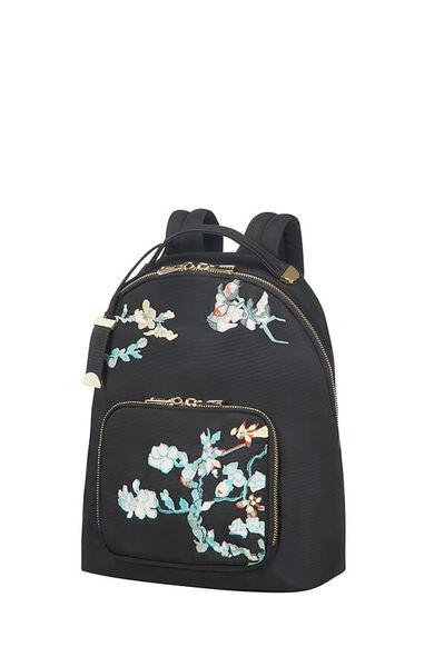Skyler Backpack