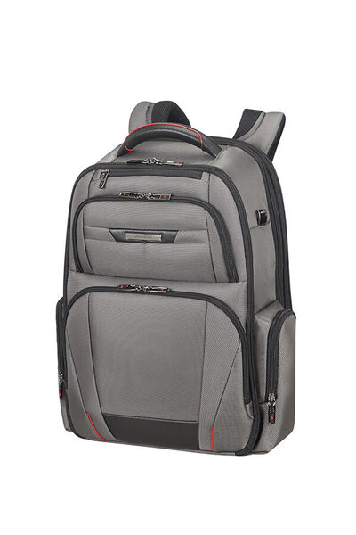 Pro-Dlx 5 Laptop Backpack