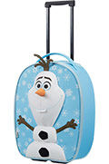 Disney Ultimate Upright (2 wheels) 50cm Olaf Classic