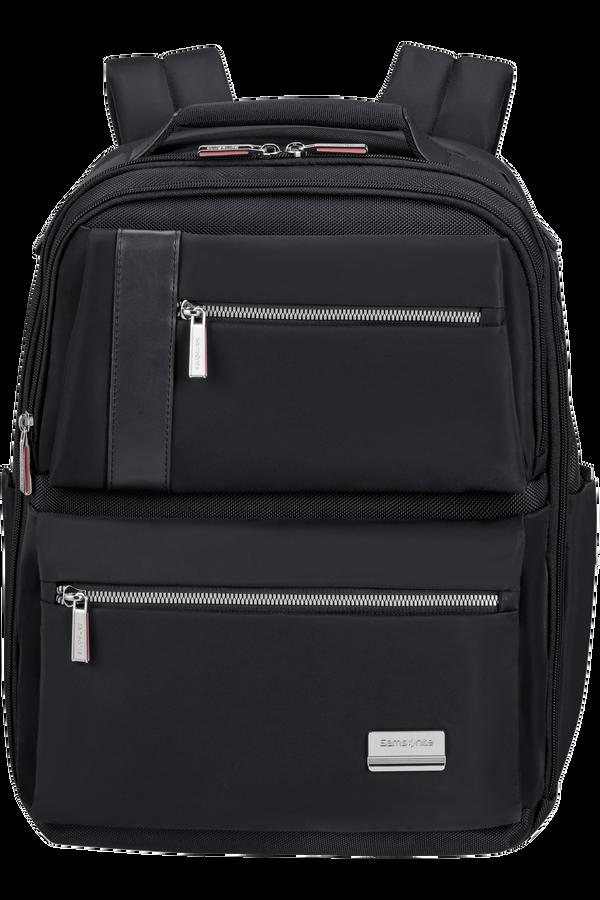Samsonite Openroad Chic 2.0 Backpack 14.1'  Black