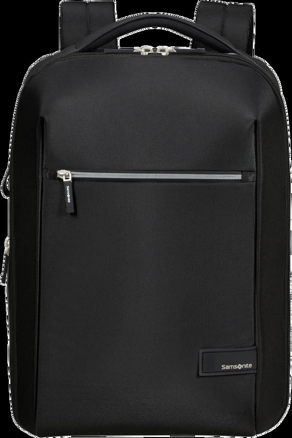 Samsonite Litepoint Laptop Backpack 15.6'  Black