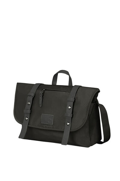 Yourban Messenger bag