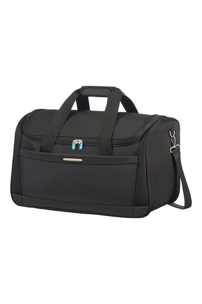Dynamo Duffle Bag 53cm