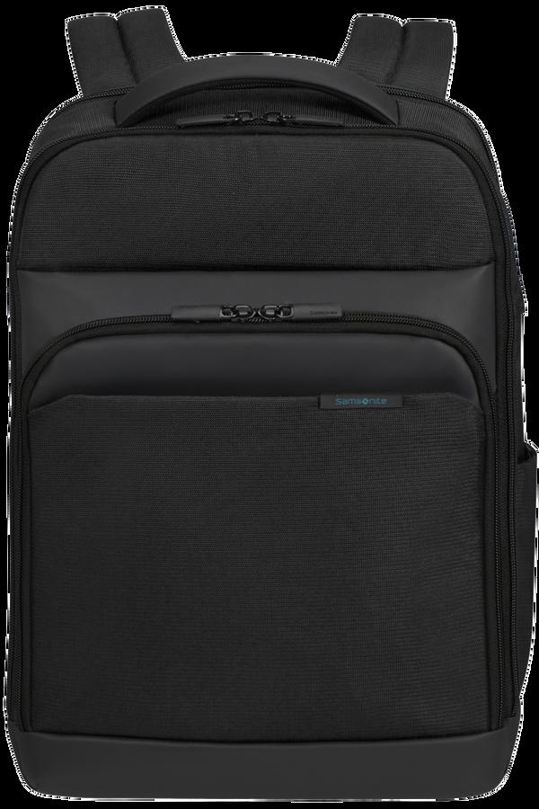 Samsonite Mysight Laptop Backpack 15.6'  Black