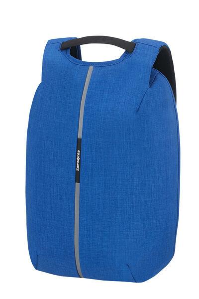 Securipak Laptop Backpack M
