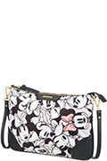Disney Forever Handbag Minnie Pastel