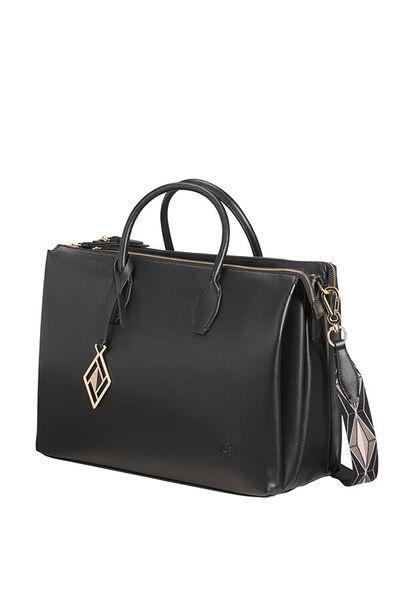 Seraphina Shopping bag M