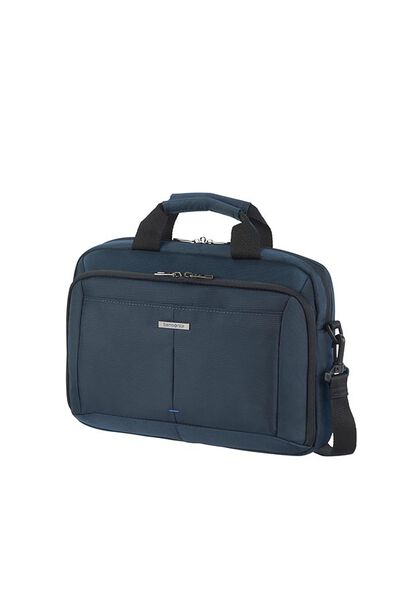 Guardit 2.0 Briefcase